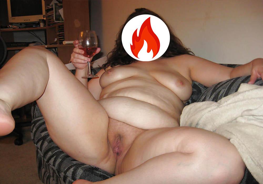 Carlotta donna matura di Lecco BBW cerca amanti vogliosi