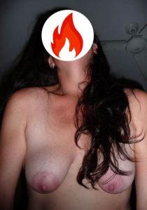 Romina donna matura vicentina cerca ragazzi per lunghe cavalcate