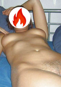 Cristina donna matura a Biella cerca incontri extraconiugali