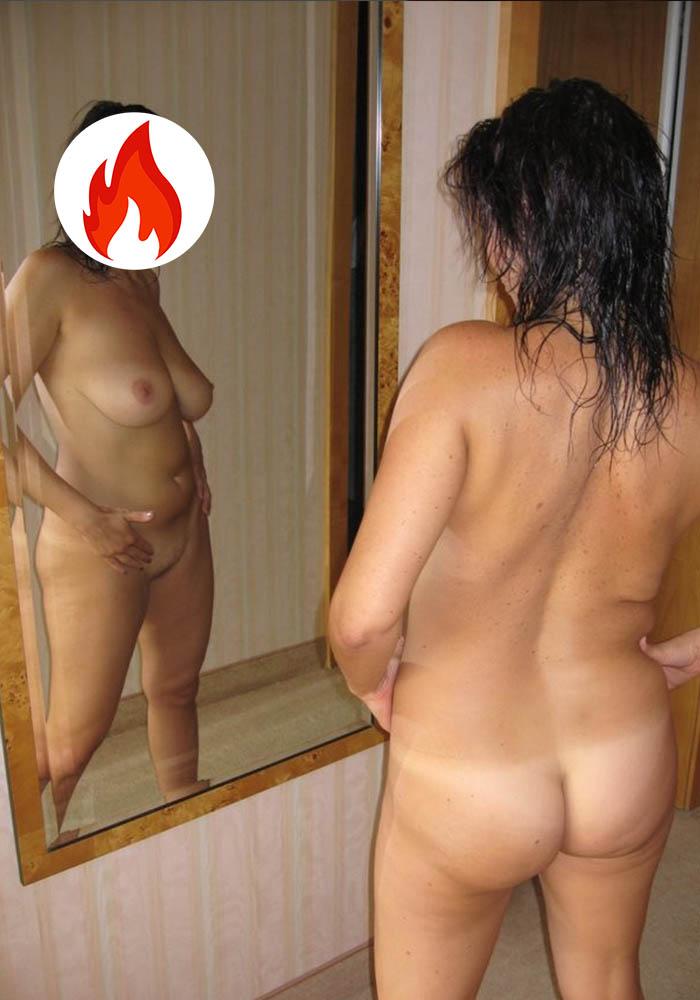 Donata donna matura bergamasca cerca uomini per sesso