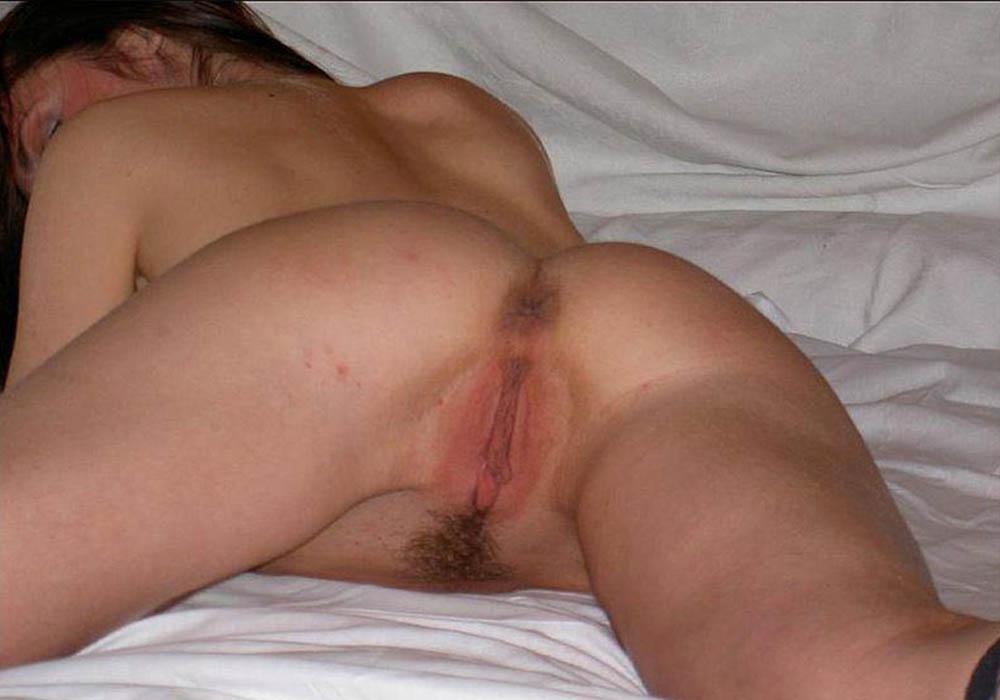 Donna matura cerca uomo a Torino Milena la trombamica