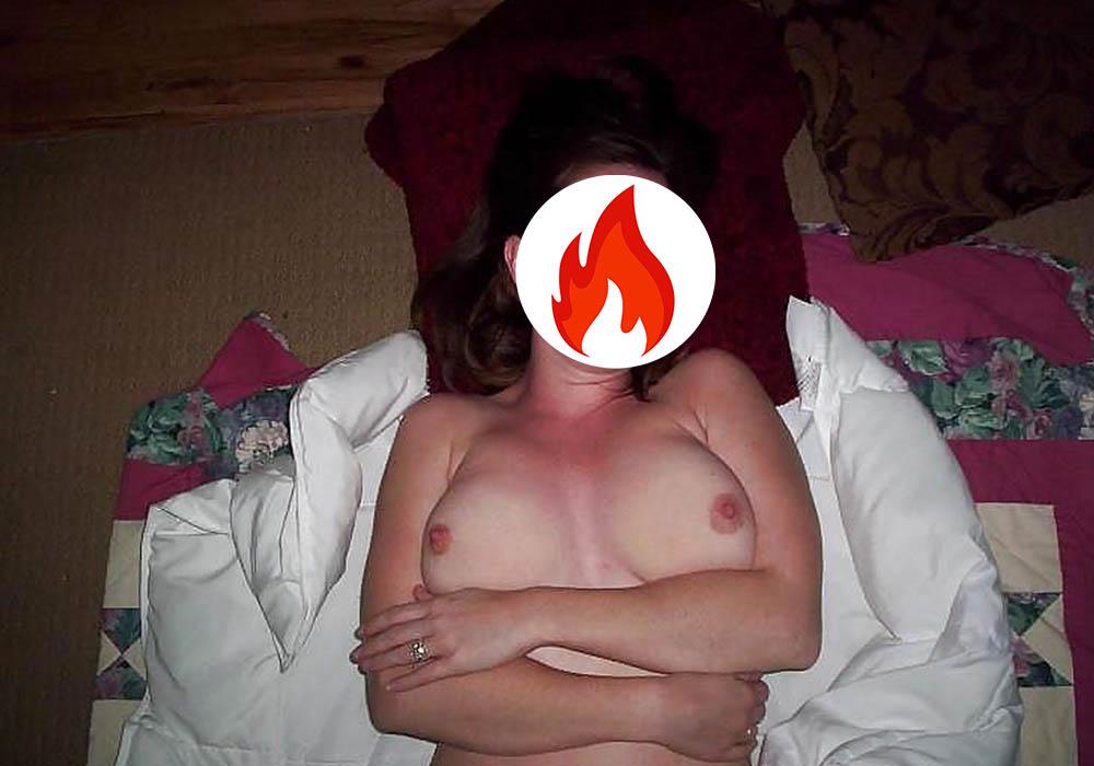 Donna matura cerca uomo per sesso a Roma Clara la calda